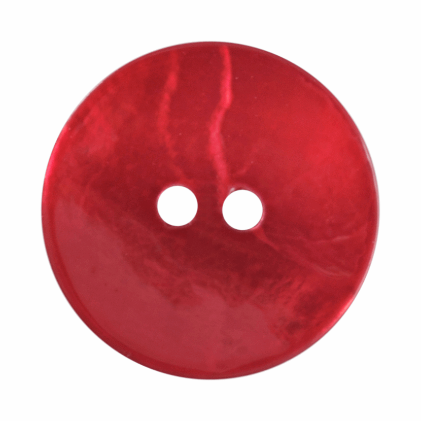 Picture of ABC Loose Buttons: Size 18mm: Pack of 30: Code C