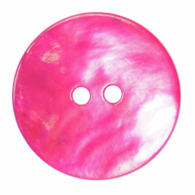 Picture of ABC Loose Buttons: Size 23mm: Pack of 25: Code C