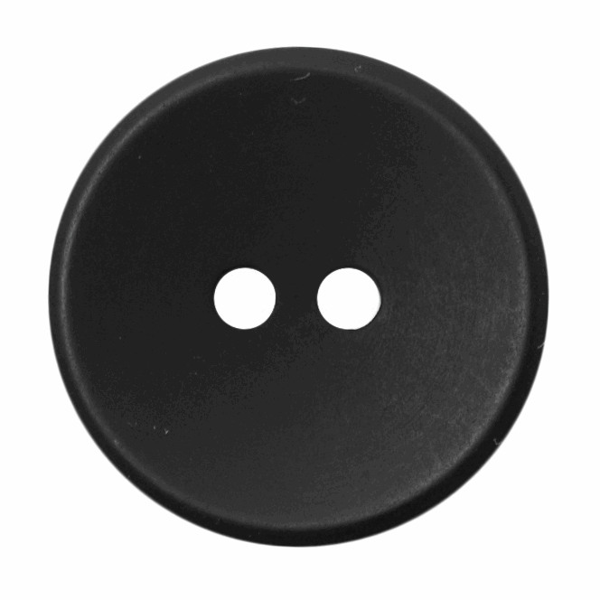 Picture of ABC Loose Buttons: Size 20mm: Pack of 40: Code A