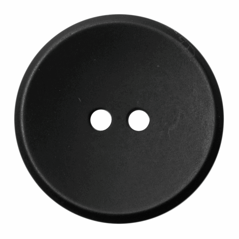 Picture of ABC Loose Buttons: Size 25mm: Pack of 25: Code A