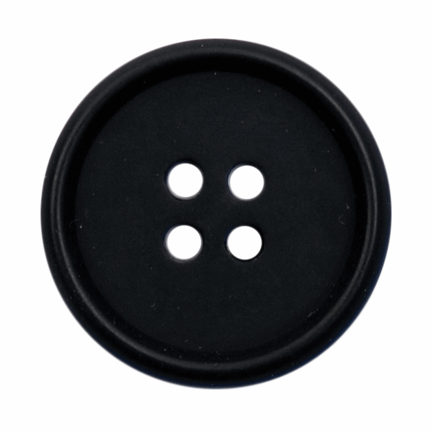 Picture of ABC Loose Buttons: Size 20mm: Pack of 35: Code B
