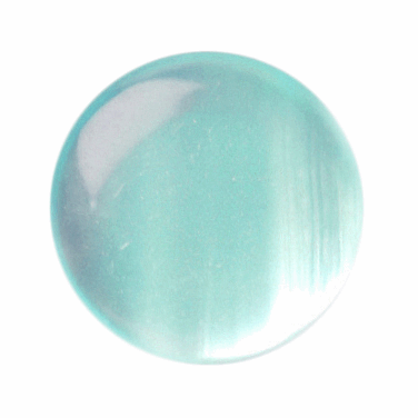 Picture of ABC Loose Buttons: Size 10mm: Pack of 50: Code A