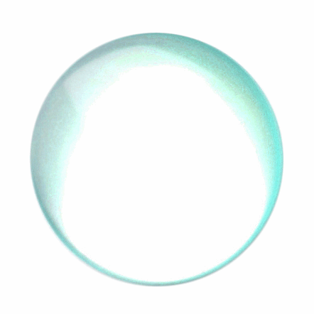 Picture of ABC Loose Buttons: Size 13mm: Pack of 40: Code A