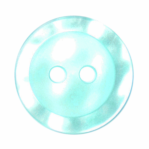 Picture of ABC Loose Buttons: Size 14mm: Pack of 60: Code A
