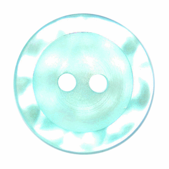 Picture of ABC Loose Buttons: Size 16mm: Pack of 40: Code A