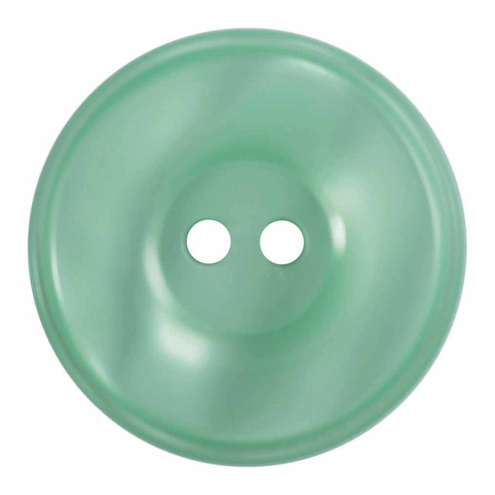 Picture of ABC Loose Buttons: Size 23mm: Pack of 15: Code B