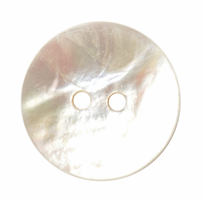 Picture of ABC Loose Buttons: Size 20mm: Pack of 20: Code B