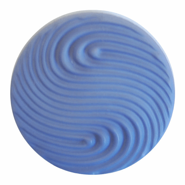 Picture of ABC Loose Buttons: Size 22.5mm: Pack of 30: Code: B