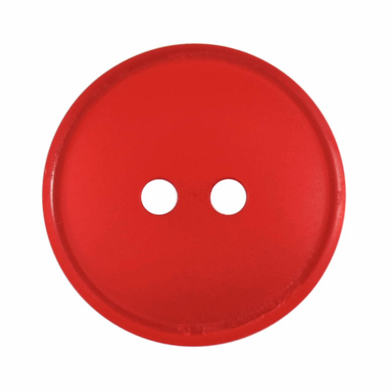 Picture of ABC Loose Buttons: Size 20mm: Pack of 20: Code C
