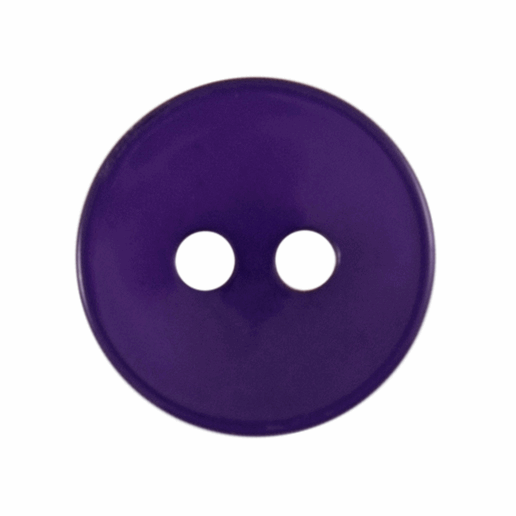 Picture of ABC Loose Buttons: Size 11mm: Pack of 35: Code A