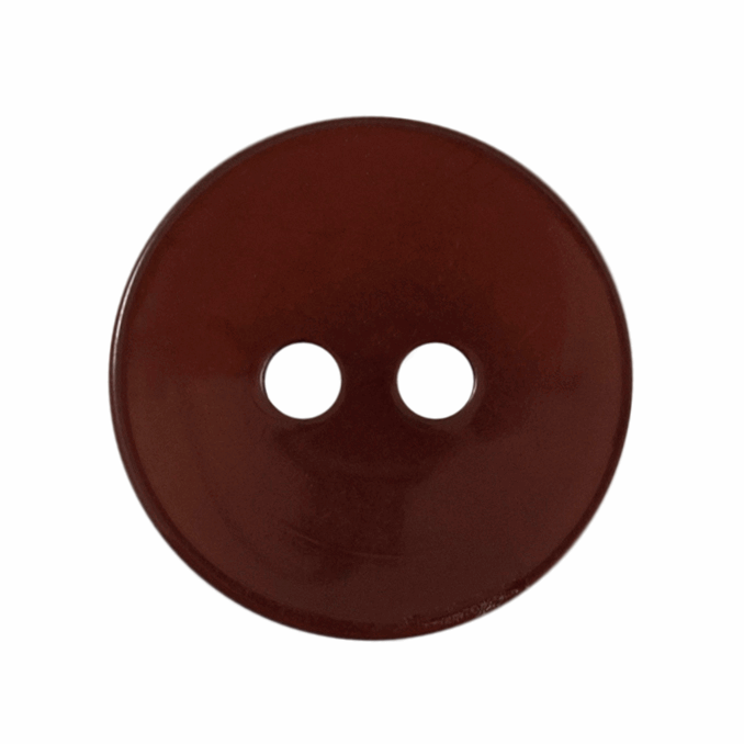 Picture of ABC Loose Buttons: Size 15mm: Pack of 30: Code B