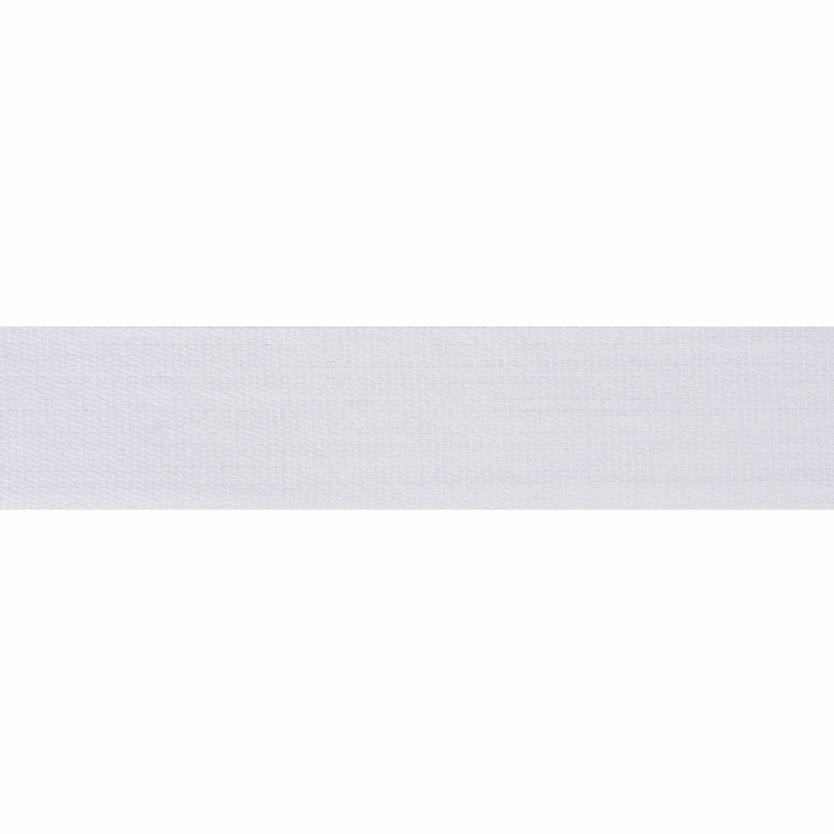 Picture of Cotton Tape: Premium Quality: 100m x 20mm: White