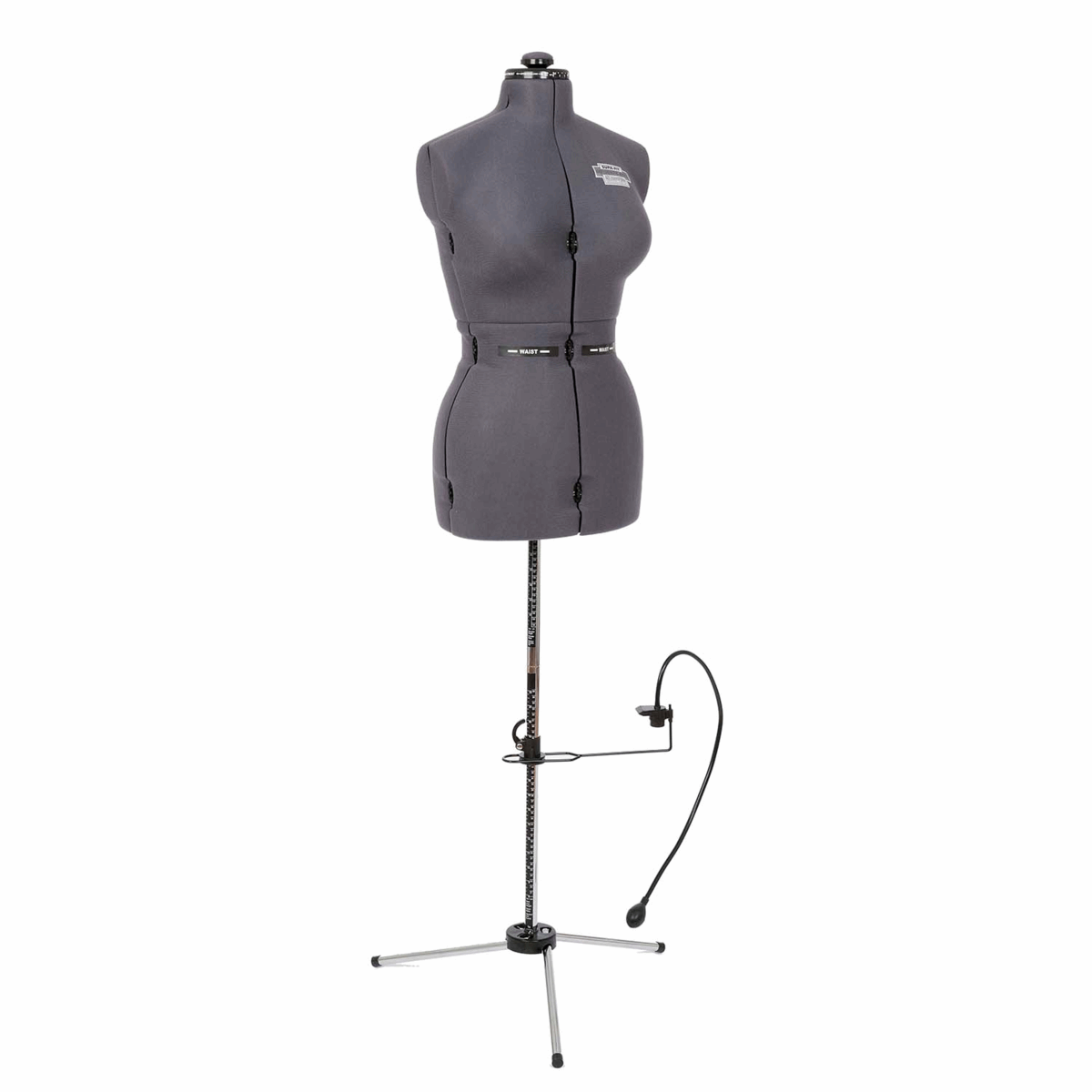 Picture of Supafit Deluxe Dress Form: Small