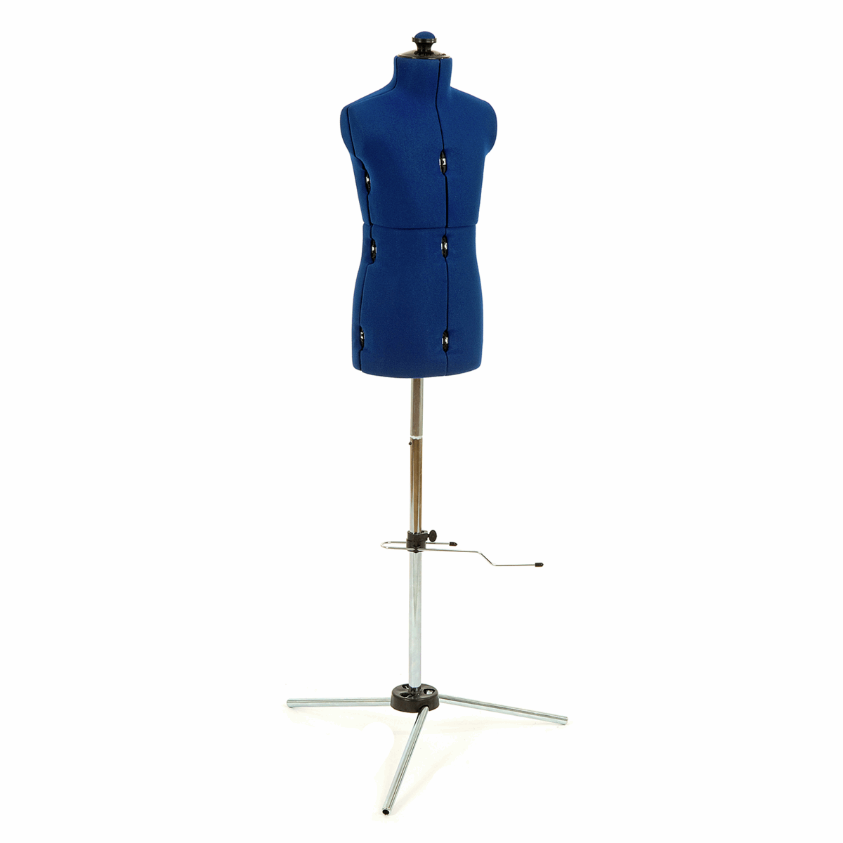 Picture of Dressform: Supa-Fit Junior 8: with Hem Guide Wire