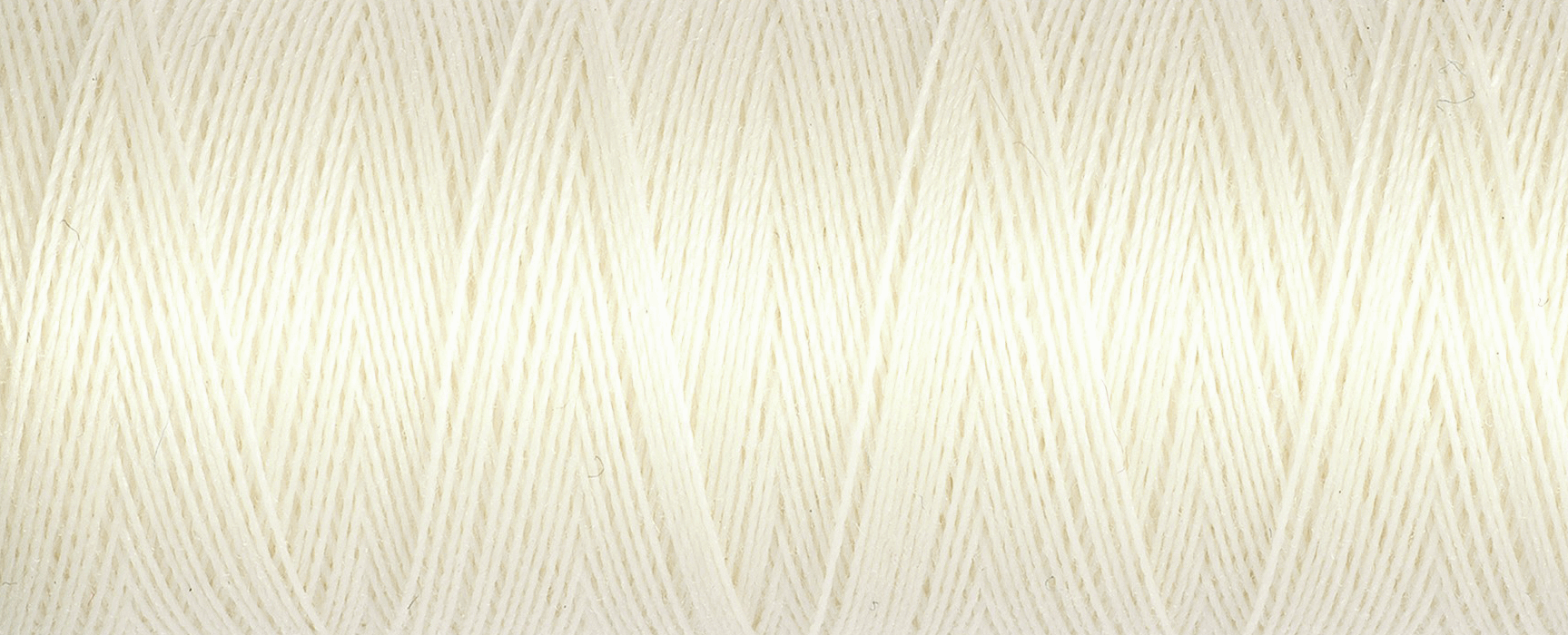 Picture of Sew-All Thread: 1000m