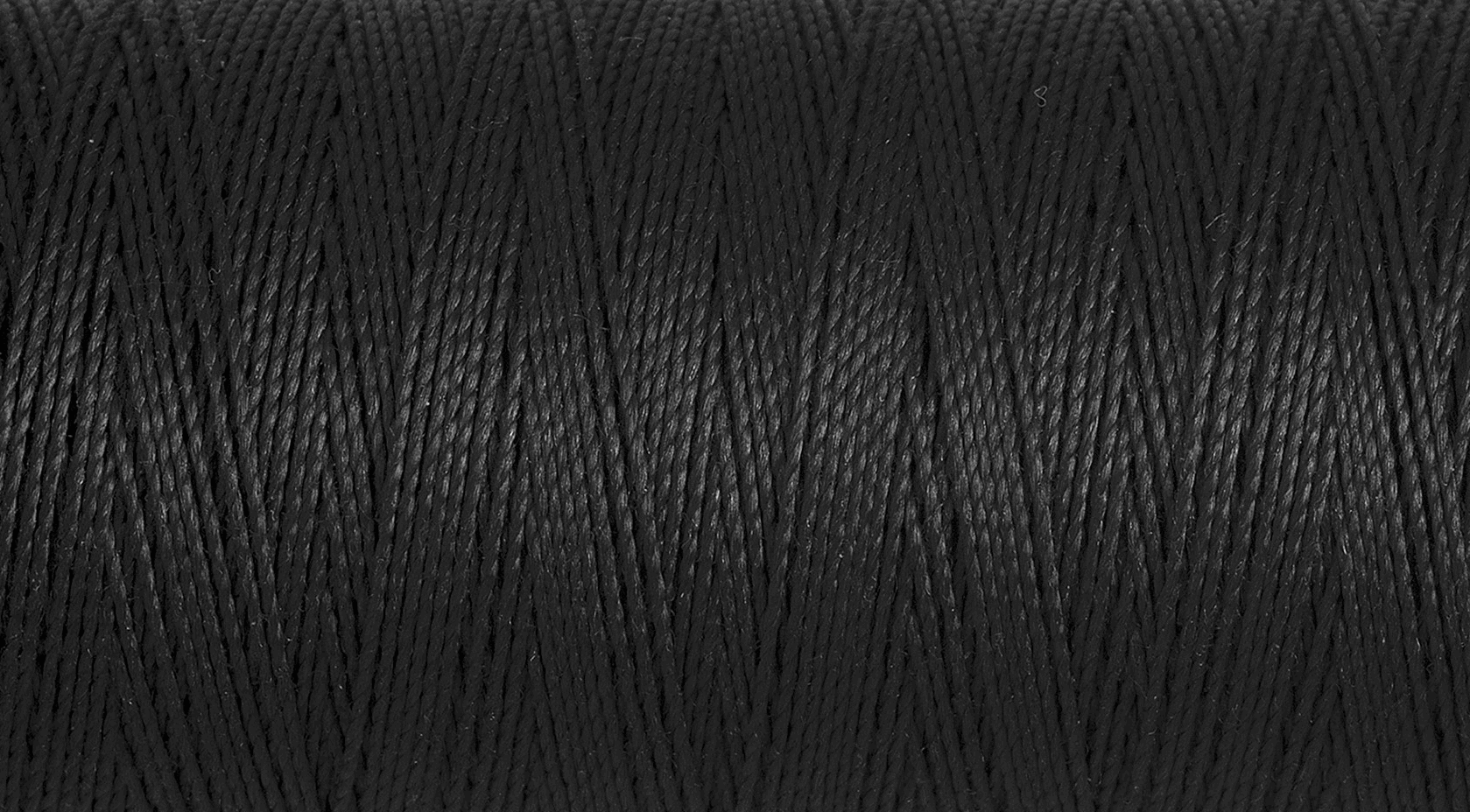 Picture of Extra-Upholstery Thread: 100m