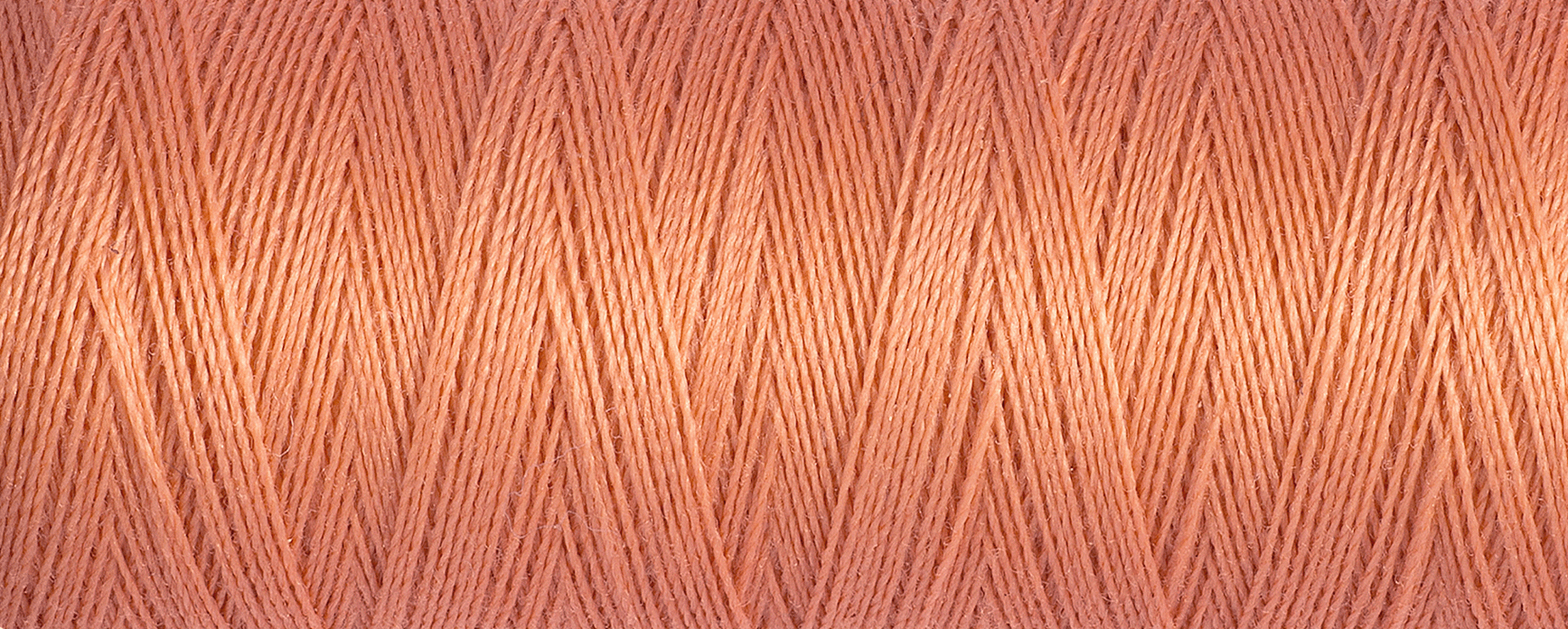 Picture of Silk Thread: 100m