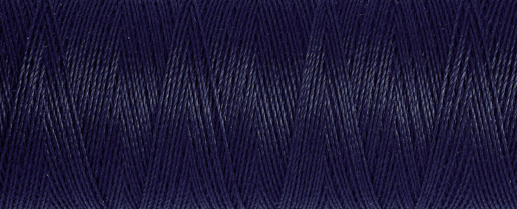 Picture of Sew-All Thread: 100m