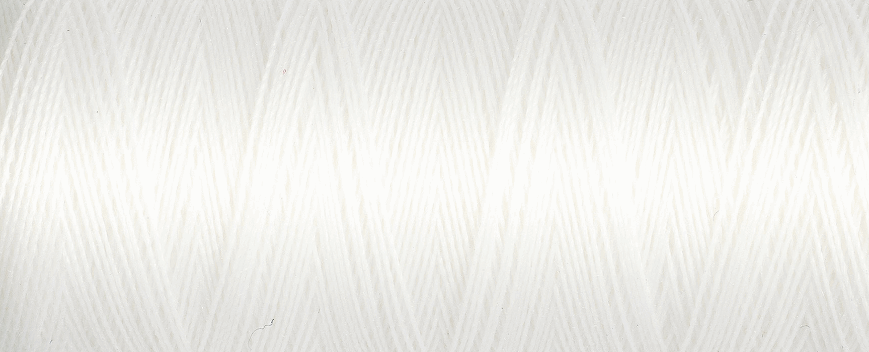 Picture of Sew-All Thread: 100m: White (800)