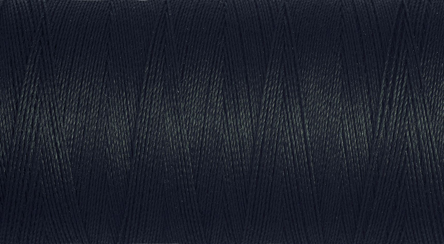Picture of Sew-All Thread: 250m: Black (000)