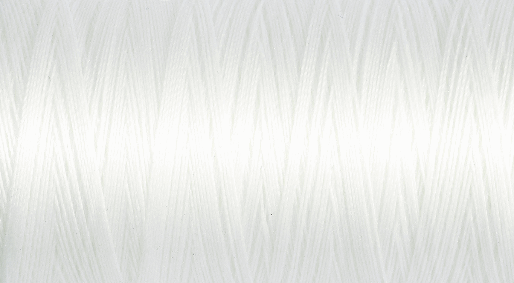 Picture of Sew-All Thread: 250m: White (800)