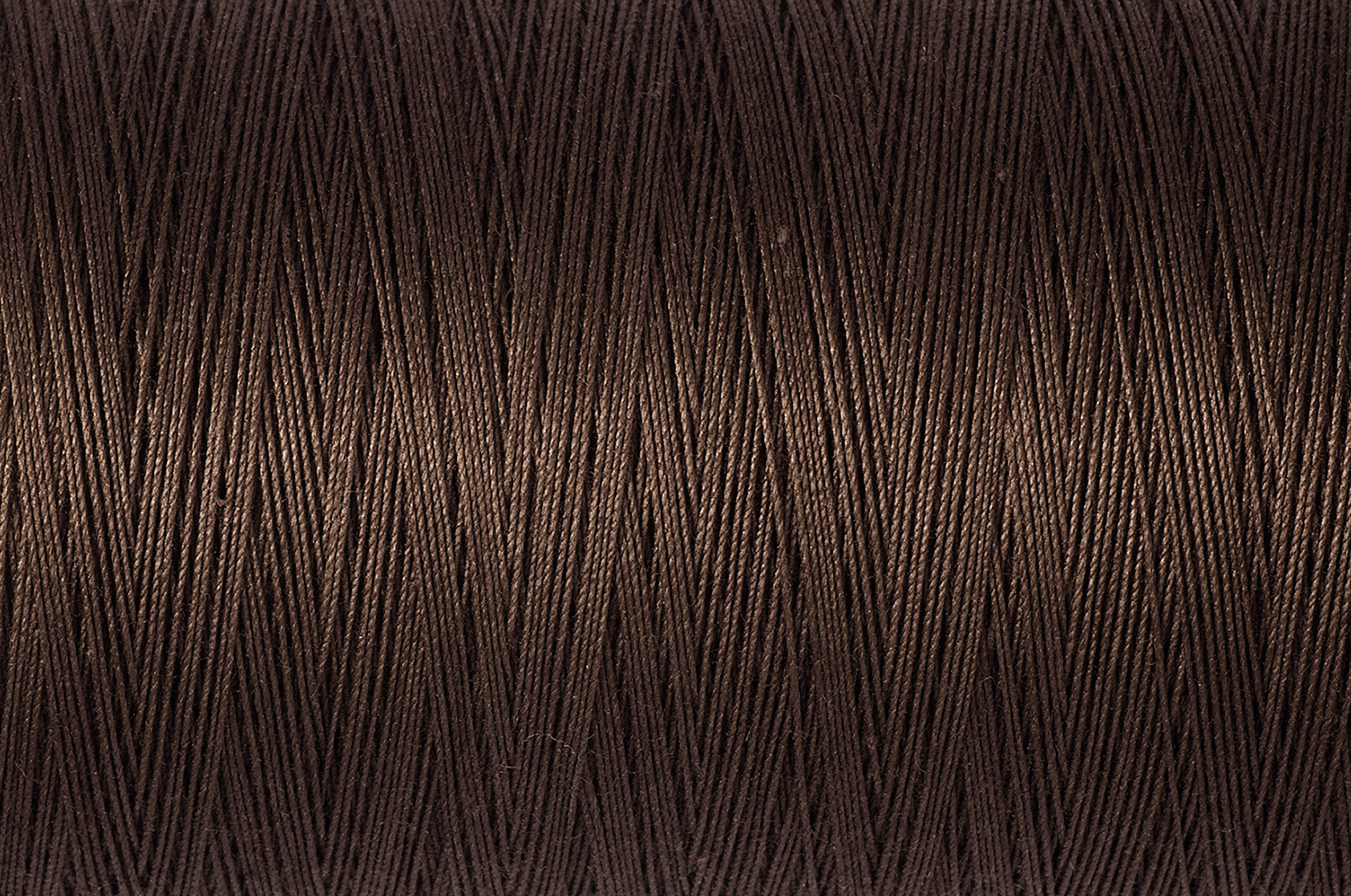 Picture of Natural Cotton Thread: 400m