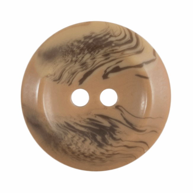 Picture of ABC Loose Buttons: Size 17mm: Pack of 40: Code C