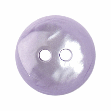 Picture of ABC Loose Buttons: Size 14mm: Pack of 35: Code A