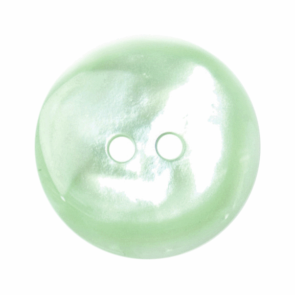 Picture of ABC Loose Buttons: Size 19mm: Pack of 20: Code A