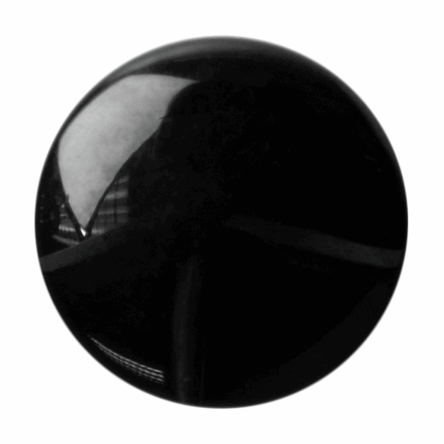 Picture of ABC Loose Buttons: Size 19mm: Pack of 20: Code B