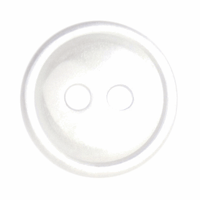 Picture of ABC Loose Buttons: Size 11mm: Pack of 100: Code A