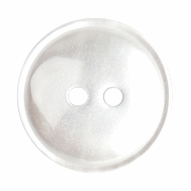 Picture of ABC Loose Buttons: Size 19mm: Pack of 30: Code A