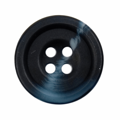 Picture of ABC Loose Buttons: Size 19mm: Pack of 25: Code B