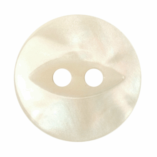 Picture of ABC Loose Buttons: Size 15mm: Pack of 60: Code A