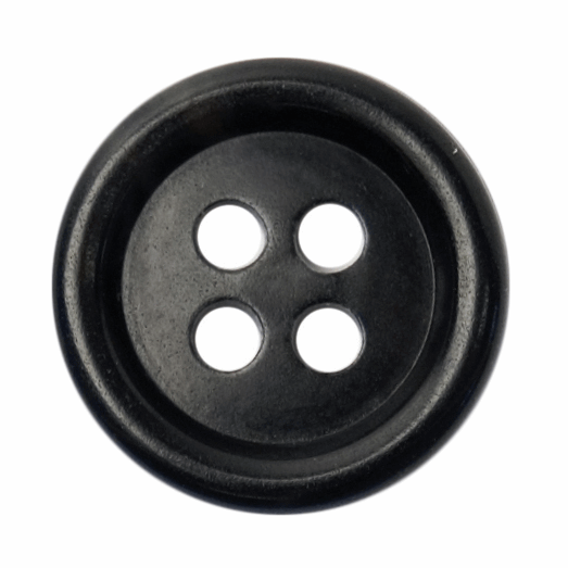 Picture of ABC Loose Buttons: Size 15mm: Pack of 40: Code B