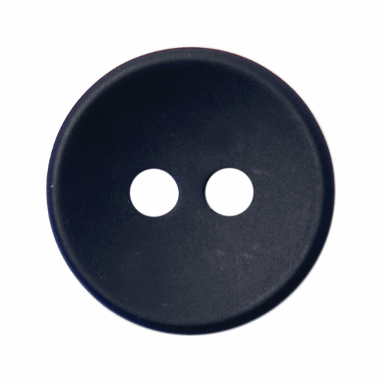 Picture of ABC Loose Buttons: Size 15mm: Pack of 50: Code A
