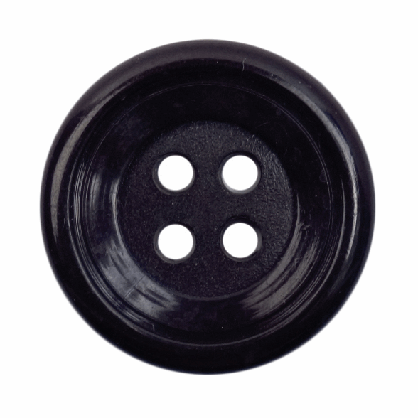 Picture of ABC Loose Buttons: Size 19mm: Pack of 35: Code B
