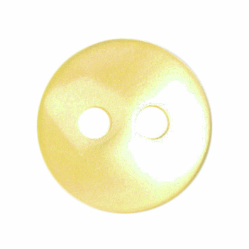 Picture of ABC Loose Buttons: Size 9mm: Pack of 100: Code A