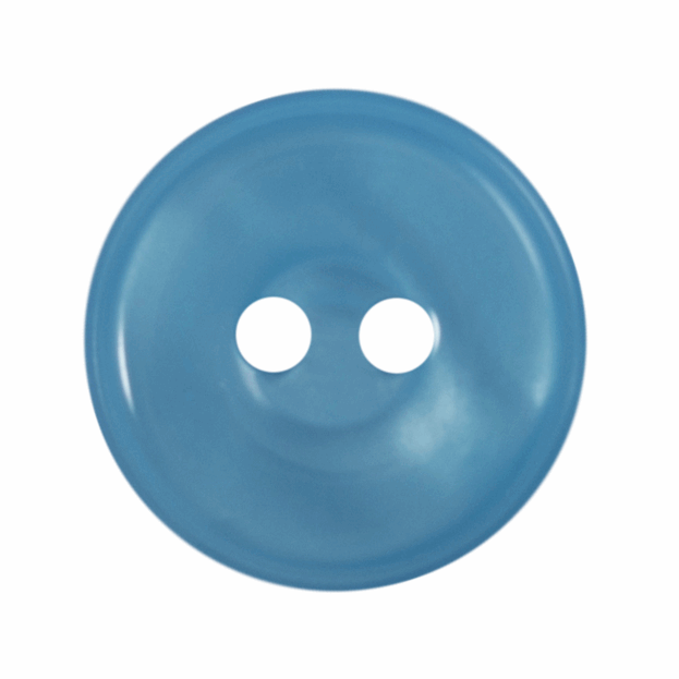 Picture of ABC Loose Buttons: Size 13mm: Pack of 40: Code B