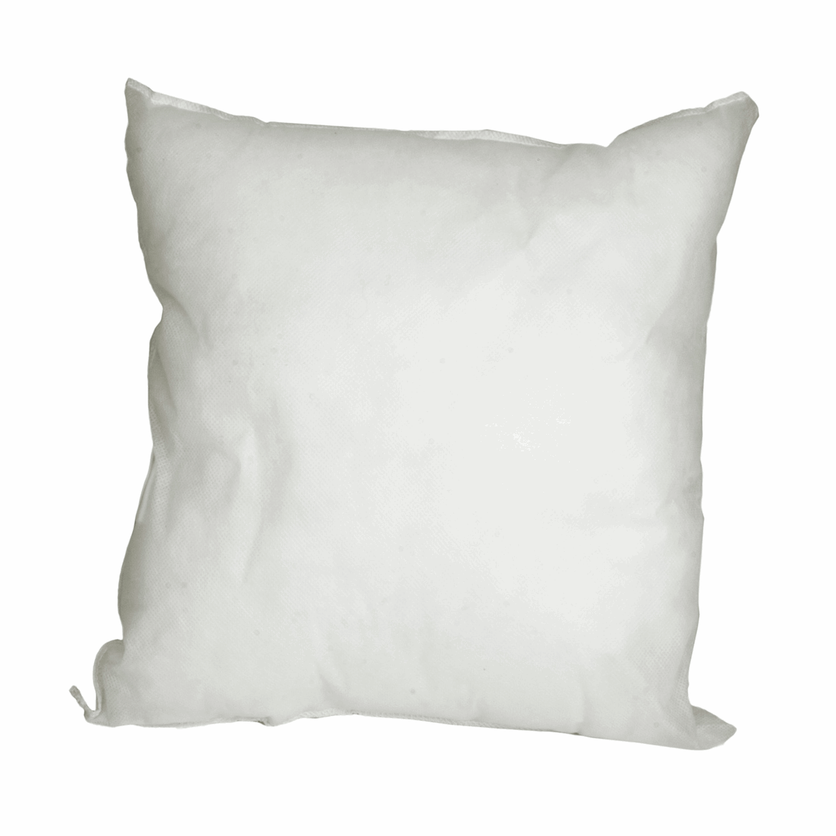 Picture of Cushion Pad: 18in