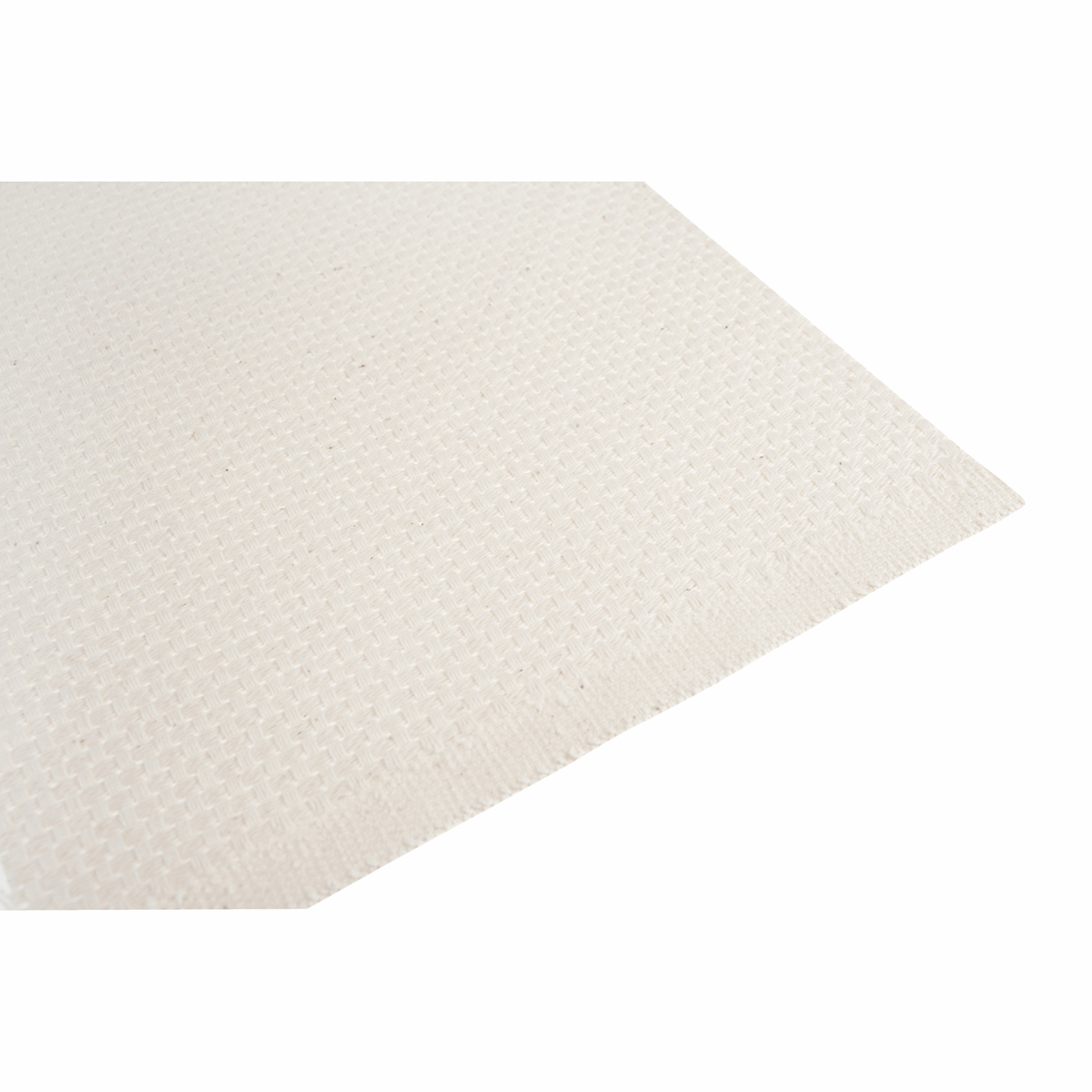 Picture of Needlecraft Fabric: Monk's Cloth: 7 Count: 5m x 140cm: Natural
