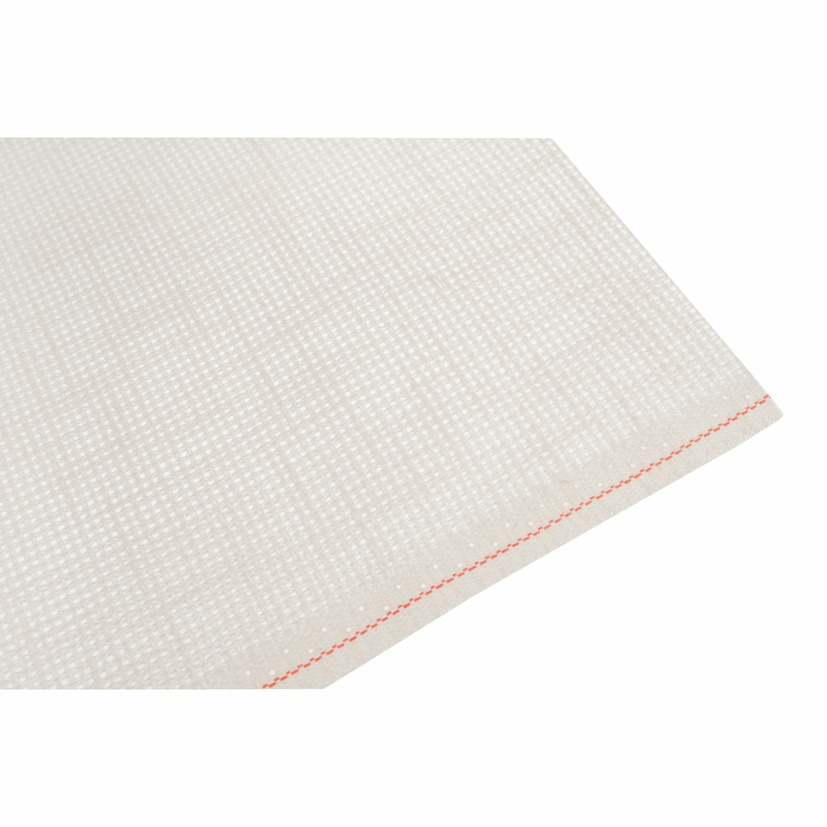 Picture of Needlecraft Fabric: Tula: 10 Count: 5m x 140cm: Natural