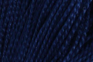 Picture of Pearl Cotton 5: 5 x 50g: Skein