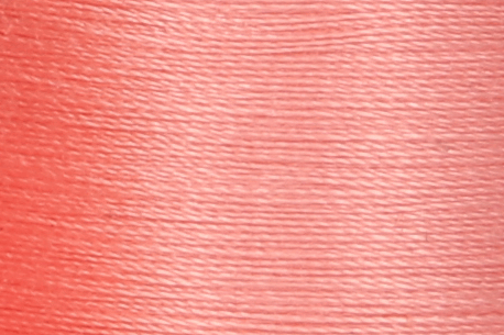 Picture of Cotton 50: 5 x 10g/454m: Spool