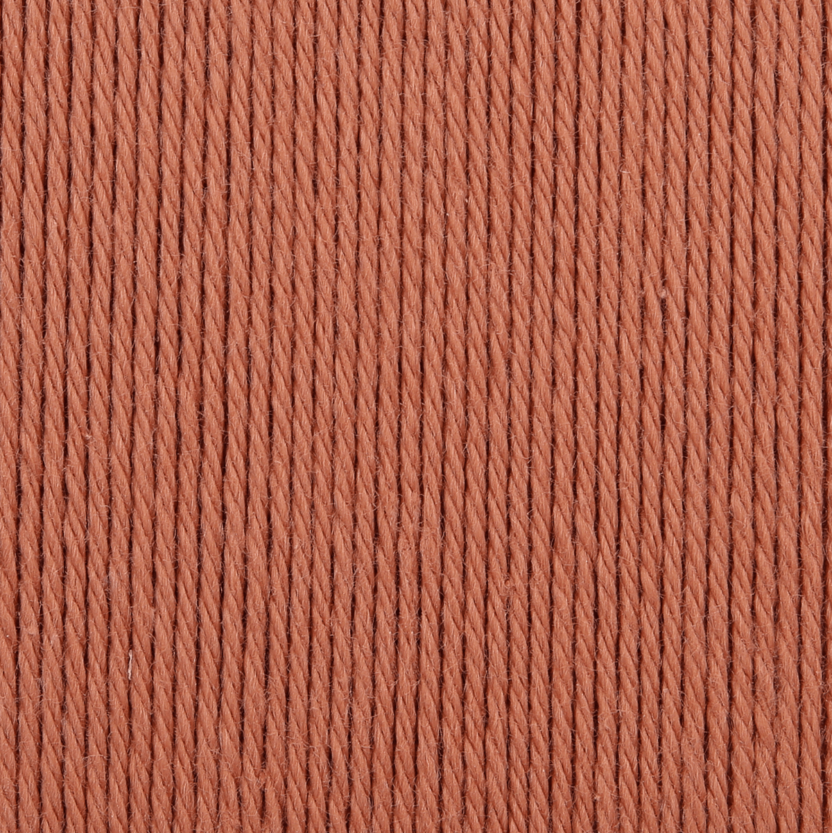 Picture of Organic Cotton: 10 x 50g: Earth Brown