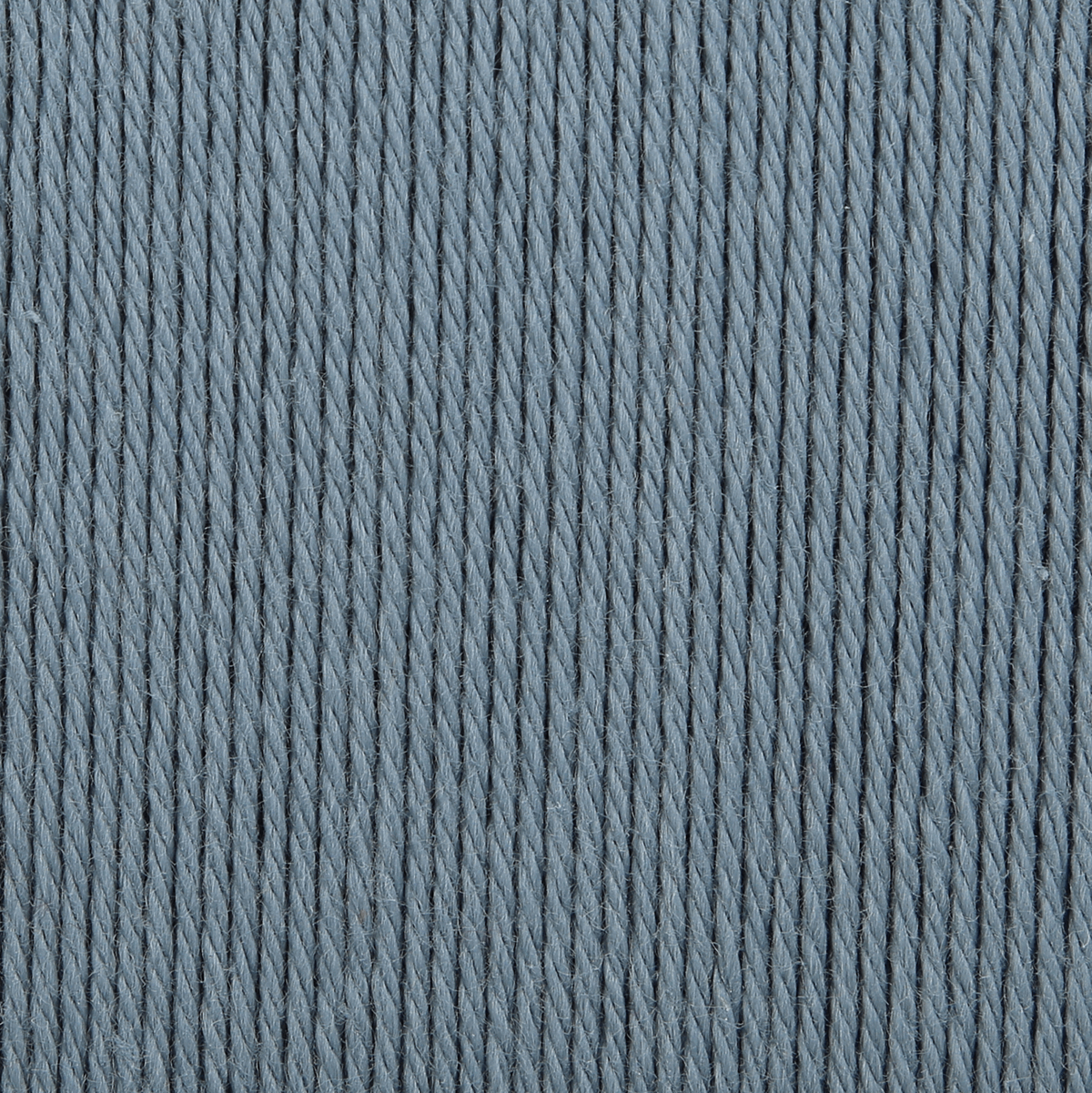 Picture of Organic Cotton: 10 x 50g: Ocean Blue