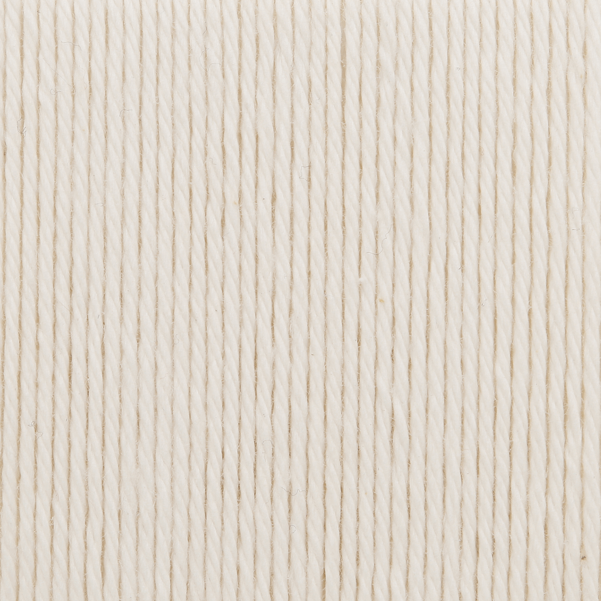 Picture of Organic Cotton: 10 x 50g: Natural