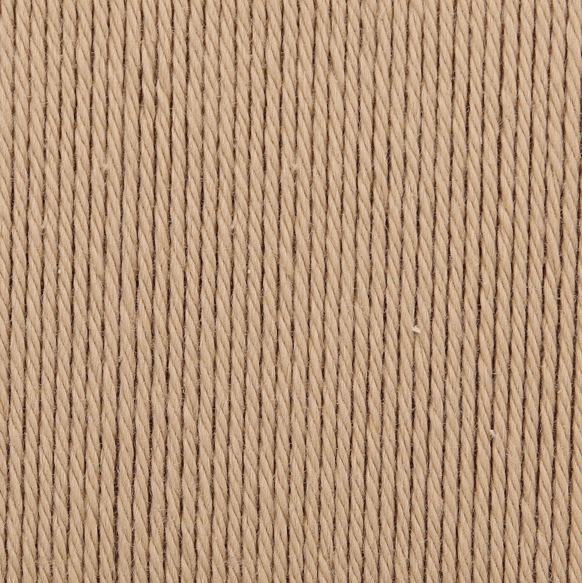 Picture of Organic Cotton: 10 x 50g: Pebble Stone