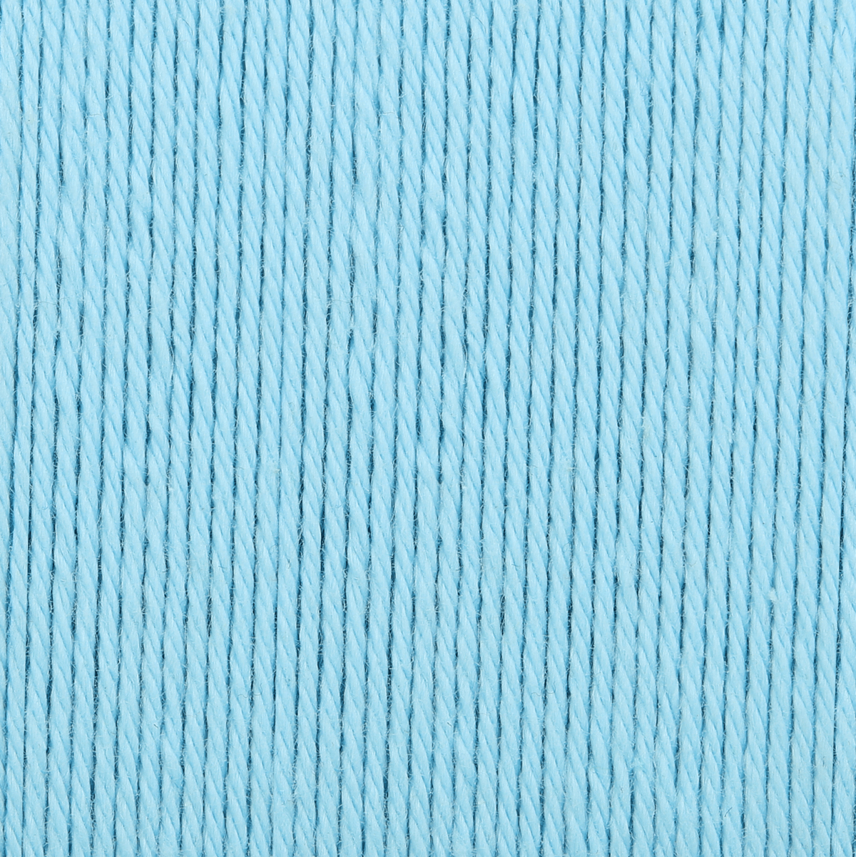 Picture of Organic Cotton: 10 x 50g: Turquoise Waters
