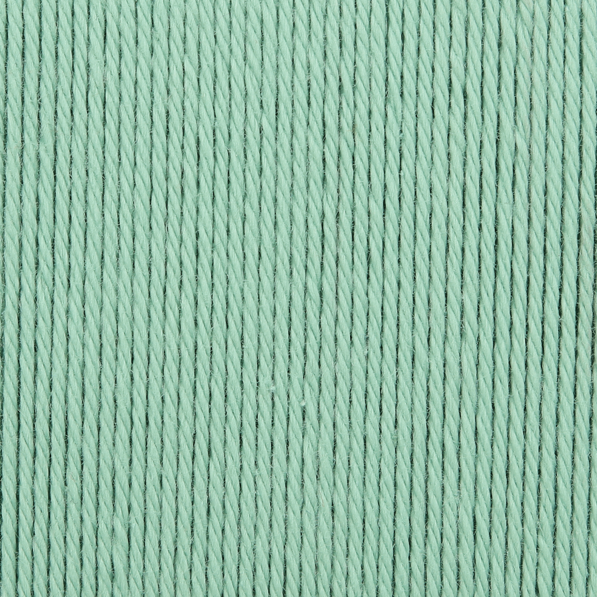 Picture of Organic Cotton: 10 x 50g: Forest River